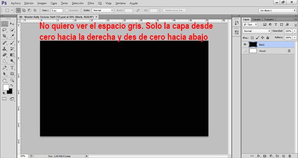Adobe CS6.jpg