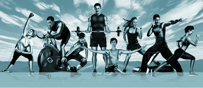 Clases-de-fitness.jpg