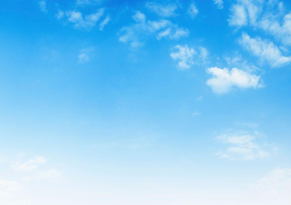 cuantos-azules-tiene-el-cielo-289011-2.jpg