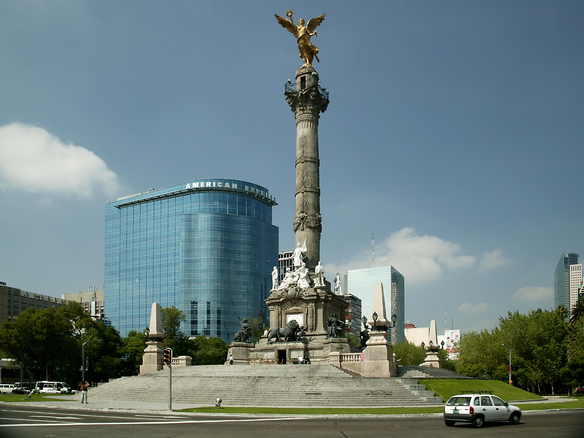 el-angel-de-la-independencia-mexico.jpg