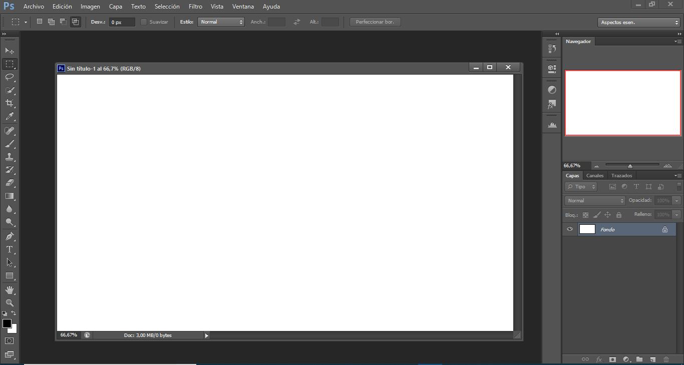 Error Photoshop 6.png