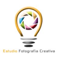 EstudioFotografiaCreativa