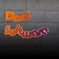 danisoftware