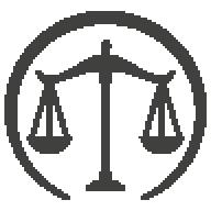 abogadosbaleares